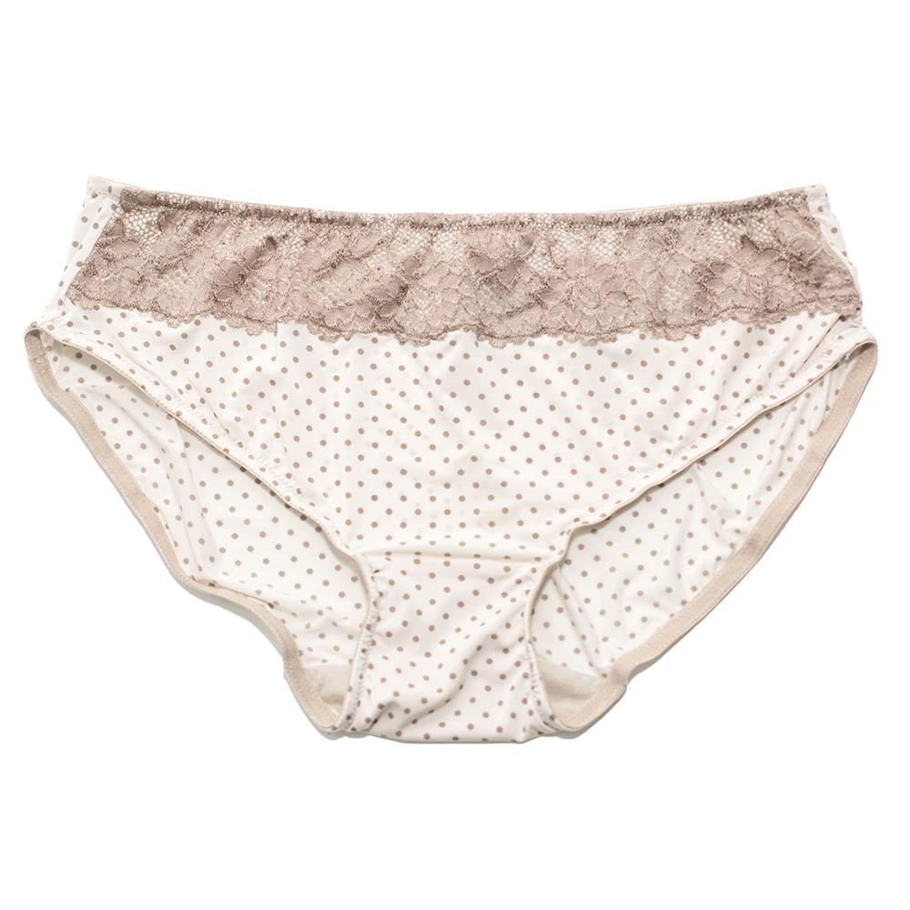 62df50fc681c ABC Adore Matching Panty | Briefs & Panty Girdles