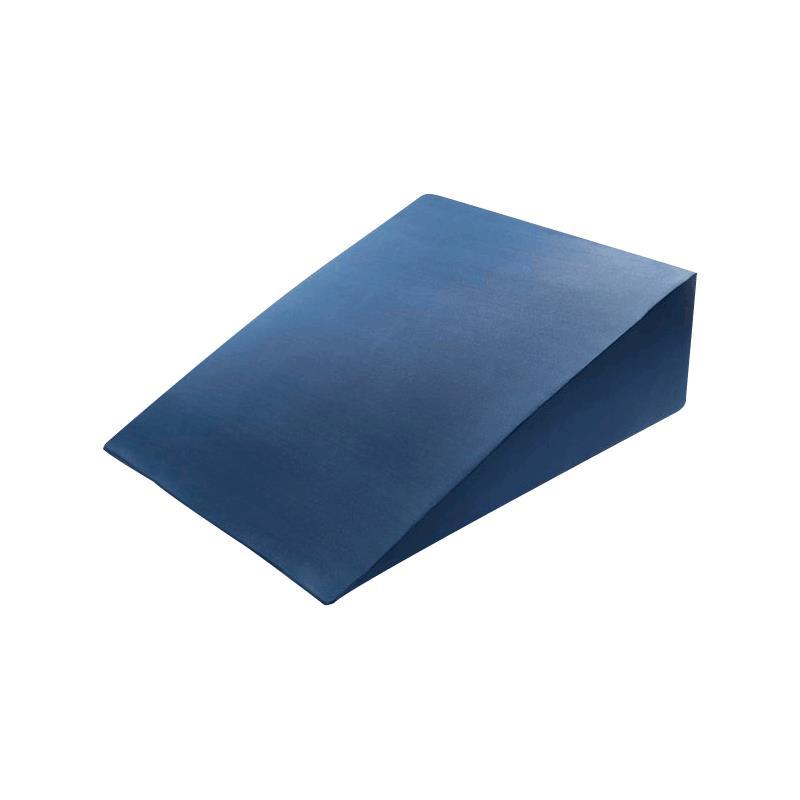 K2 Health Kolbs Super Compressed Bed Wedge Cushion