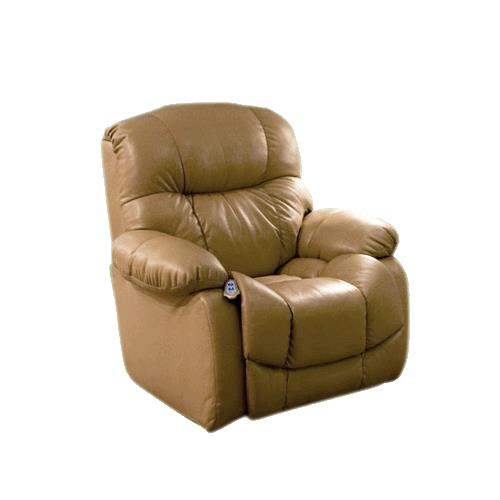 Med Lift 59 Series The Bentley Lift Chair