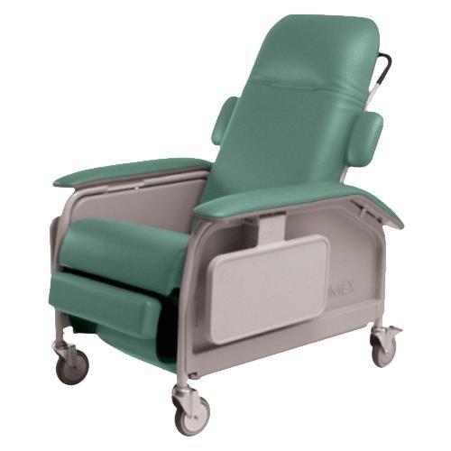 Rg Home Health Care Inc
