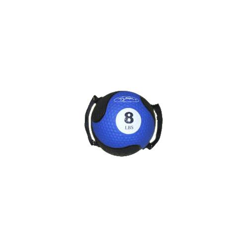 ... products Exercise Balls Ball Dynamics FitBALL MedBalls with Strap