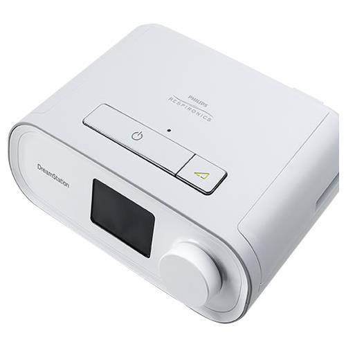 cpap portable machine