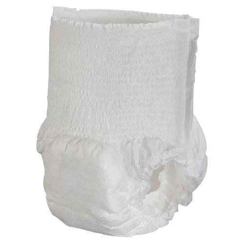 Cardinal Health Premium Protective Underwear Protective