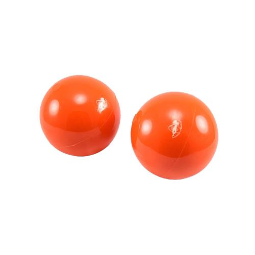 ... Therapy Fitness products Exercise Balls OPTP Franklin Smooth Ball Set