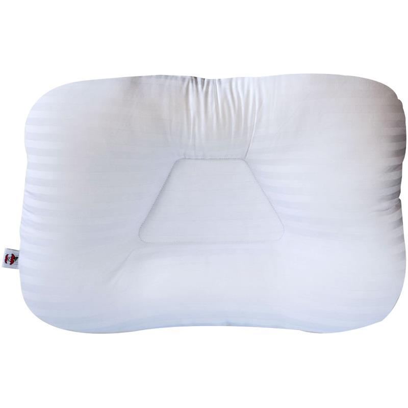 Core Tri-Core Full Size Cervical Pillow