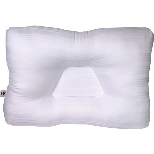 Core TriCore Mid Size Cervical Pillow Cervical Support Pillows