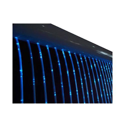 Fiber Optic Curtain Kit