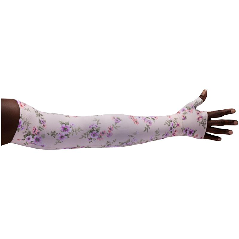 30b91364e2 31320155337LympheDivas-Tranquility-Compression-Pattern-Arm-Sleeve -And-Gauntlet-L-L.png