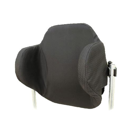 Acta Back Deep 12 Inches Tall Wheelchair Back Support