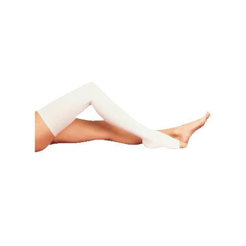 Molnlycke Tubigrip Below Knee Shaped Support Bandage Elastic