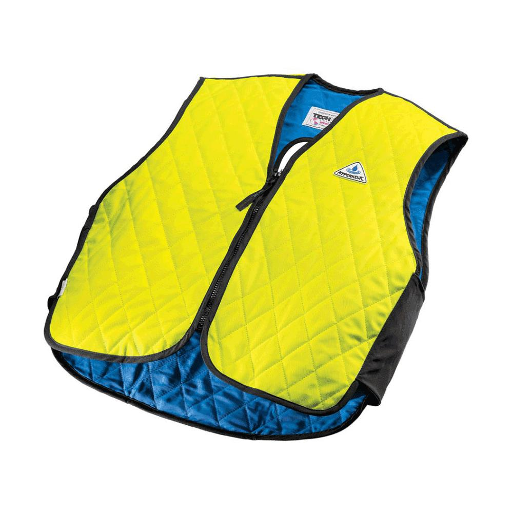 Techniche Hyperkewl Evaporative Cooling Vest Child Sport