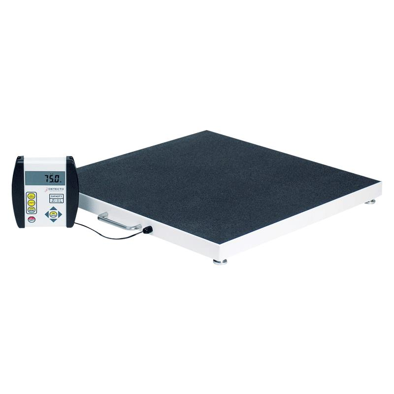 Portable Digital Floor Scale Carpet Vidalondon
