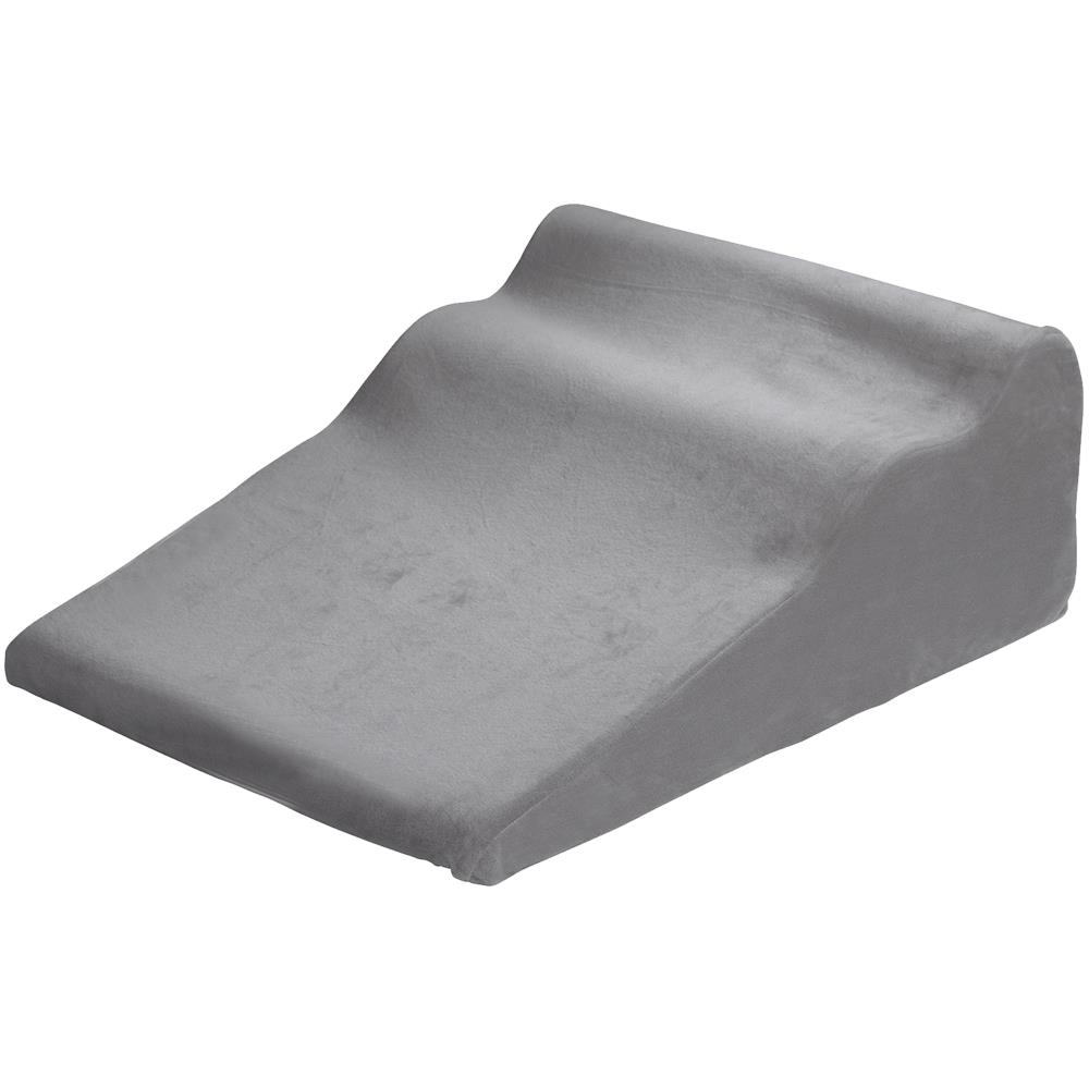 Drive Comfort Touch Elevation Wedge Abduction Pillow Wedges