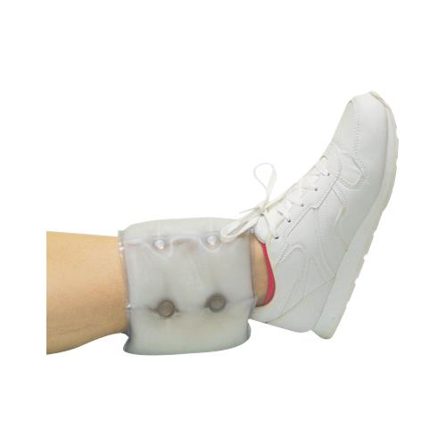 Heat Pack With Button : Relief pak hot button reusable instant compress heat