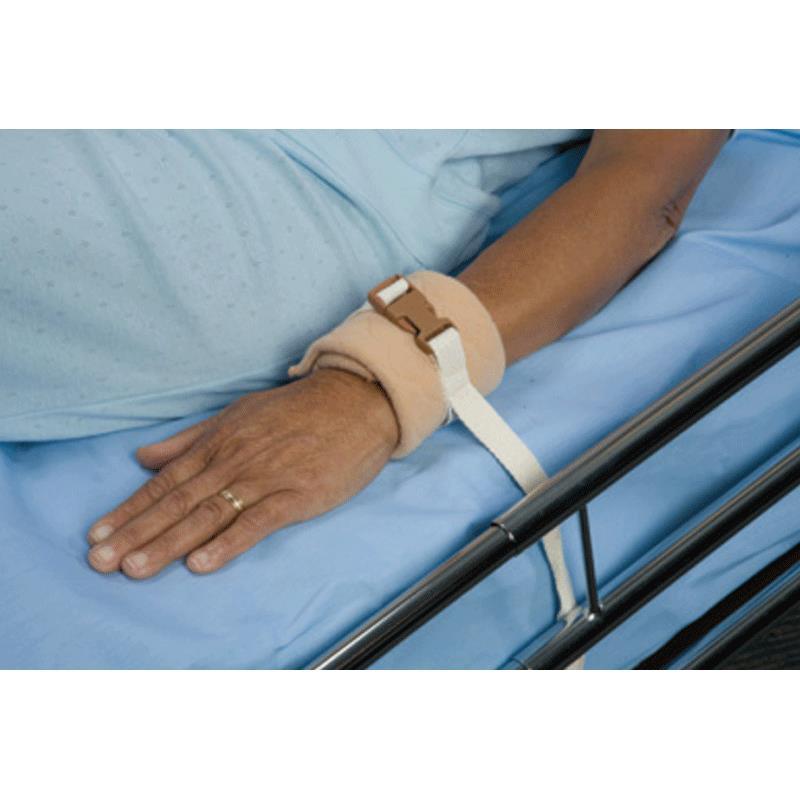 Mabis dmi heelbo inch quick release limb holder holders