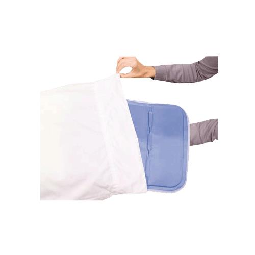 Carex Pillow Cool Insert Cold Packs And Wraps
