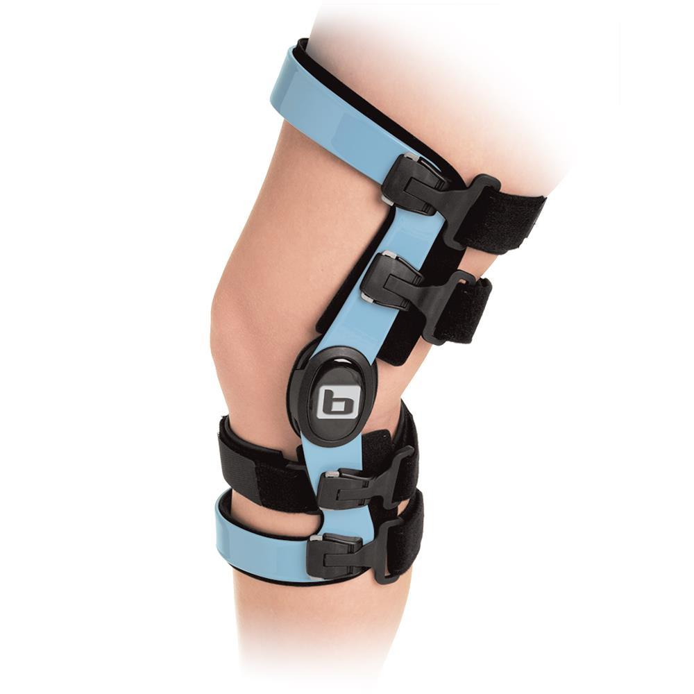71a3959bf2 Breg Z-12 OA Knee Brace - Lateral | Knee Supports