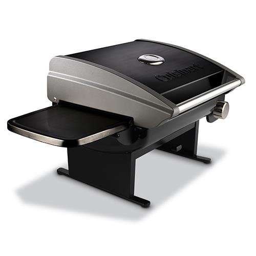 Conair cuisinart all food stainless steel gas grill kitchen aids - All stainless steel grill ...
