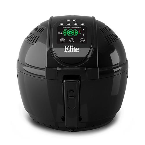 Maxi Matic Elite Platinum Digital Air Fryer