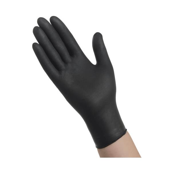 Powder Free Latex Examination Gloves 8