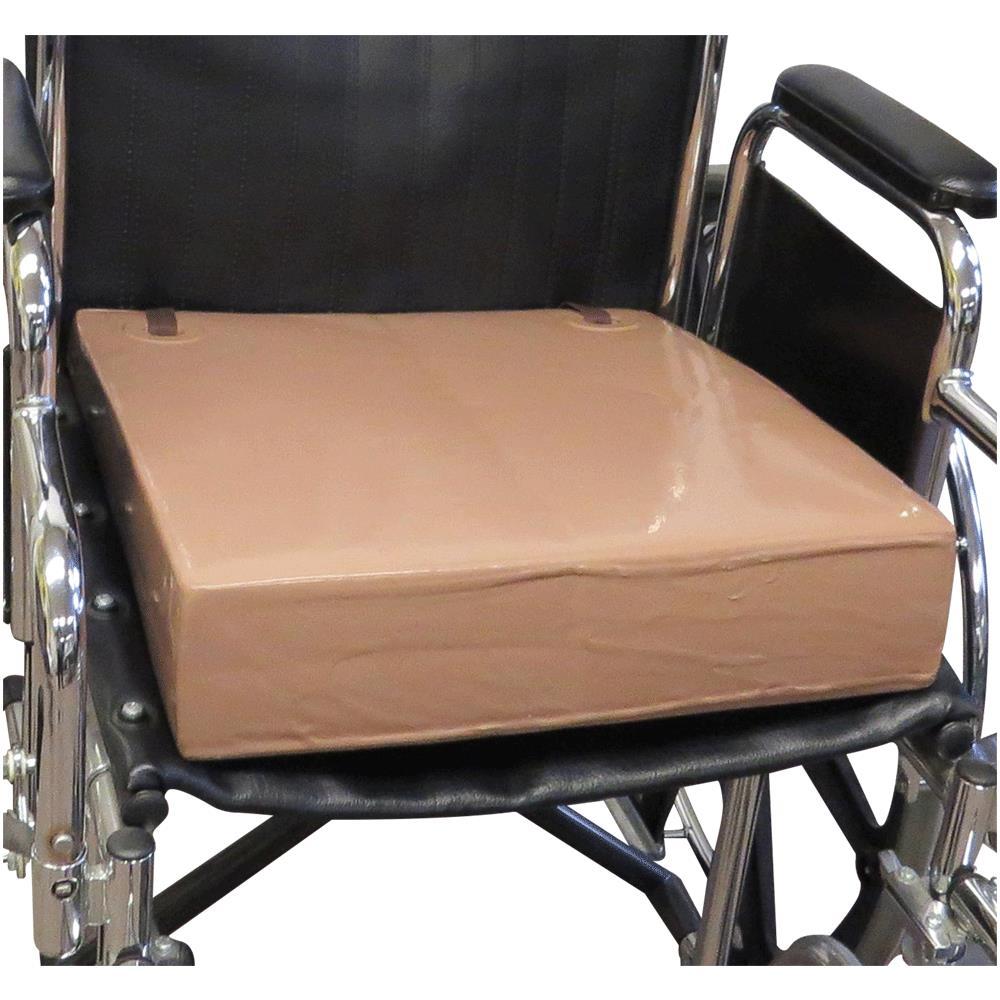 Danmar Anti Thrust Cushion