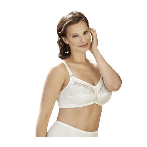 Anita Comfort Safina 5449 Wire-Free Comfort Bra  4412c3cb7