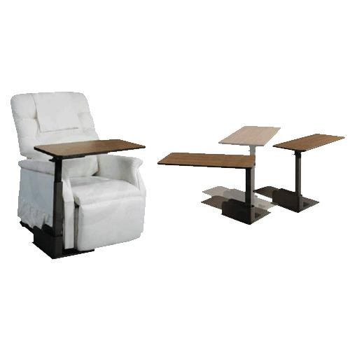 Drive Seat Lift Chair Table | Lift Chair Accessories