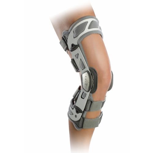 f5e569dfce DonJoy OA Nano Knee Brace | OA Nano | Buy OA Nano Knee Brace