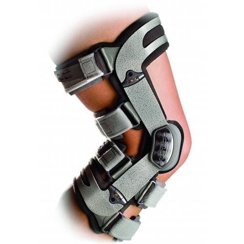 b9f9113714 DonJoy OA Adjuster 3 Arthritis Knee Brace · OA-Adjuster-3 ...