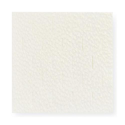 Endoform Dermal Template Dressing, 5 cm x 5 cm, 10/box