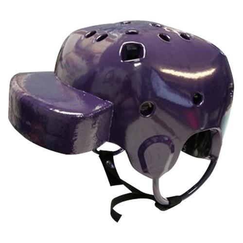 Danmar Soft Shell Helmet Helmets