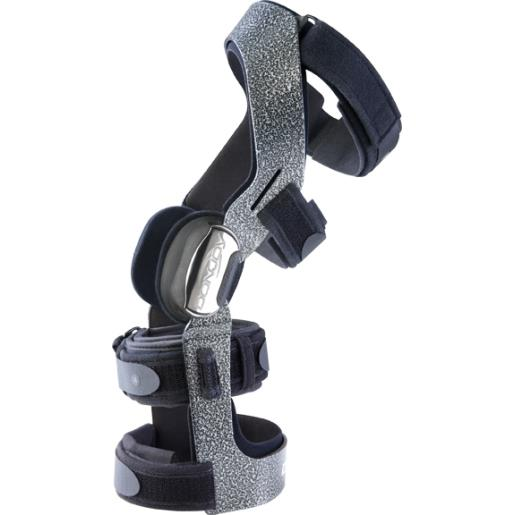 d2df63f8ba DonJoy Hinged Armor Action Knee Brace | Knee Supports