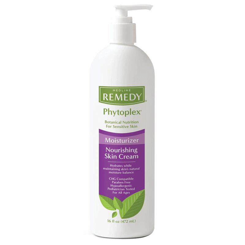 Antifungal Natural Remedy For Skin