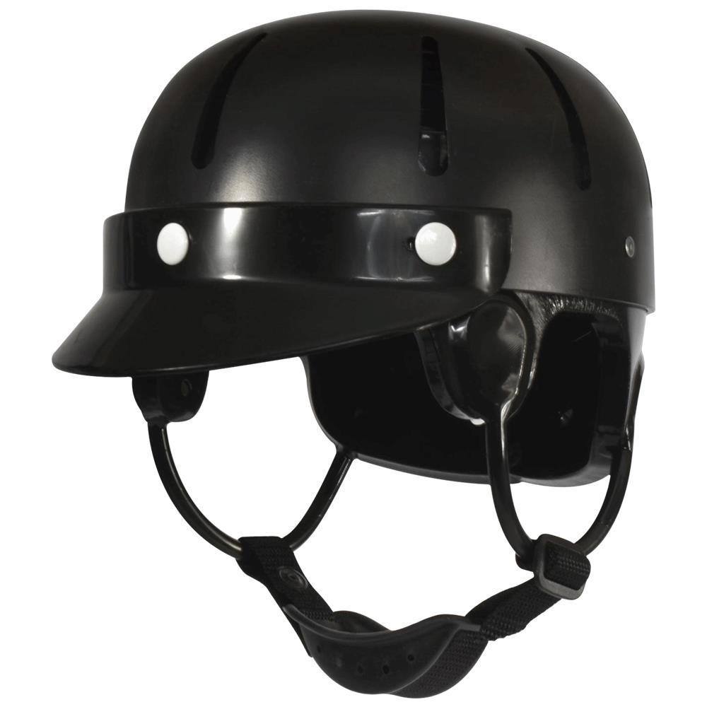 Danmar Deluxe Hard Shell Helmet Helmets