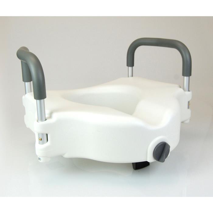 Enjoyable Homecraft Locking Toilet Seat Unemploymentrelief Wooden Chair Designs For Living Room Unemploymentrelieforg