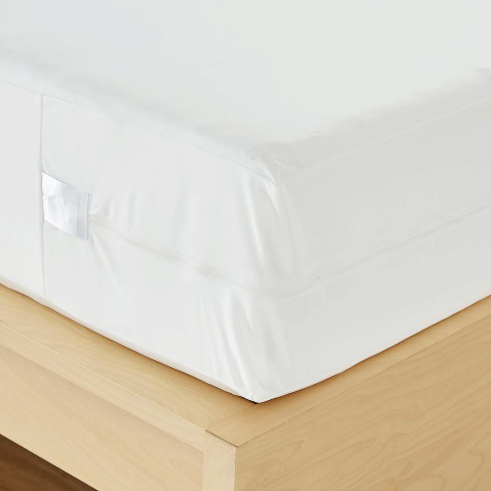 for bugs all bed image mattress covers kill cover bug
