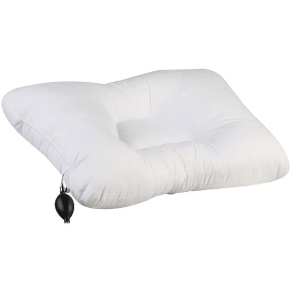 Core Air Core Adjustable Cervical Support Pillow