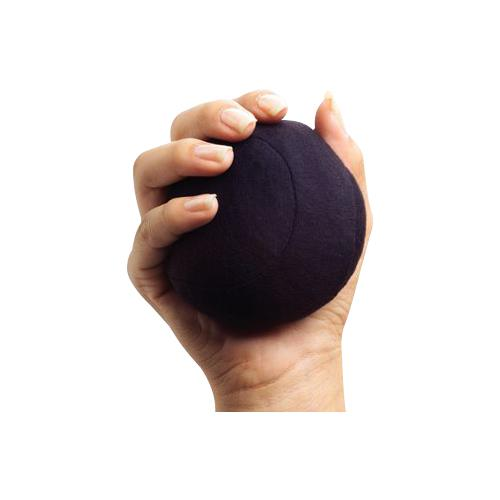 stress ball stress ball is isometric hand exerciser made from soft ...