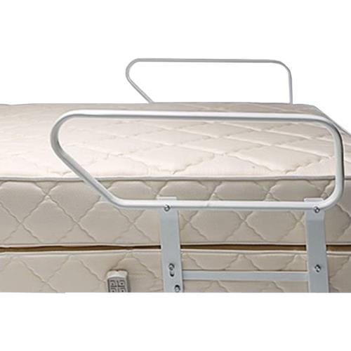 Flex-A-Bed Side Rails - Flex-A-Bed Side Rails Side Rail Protection