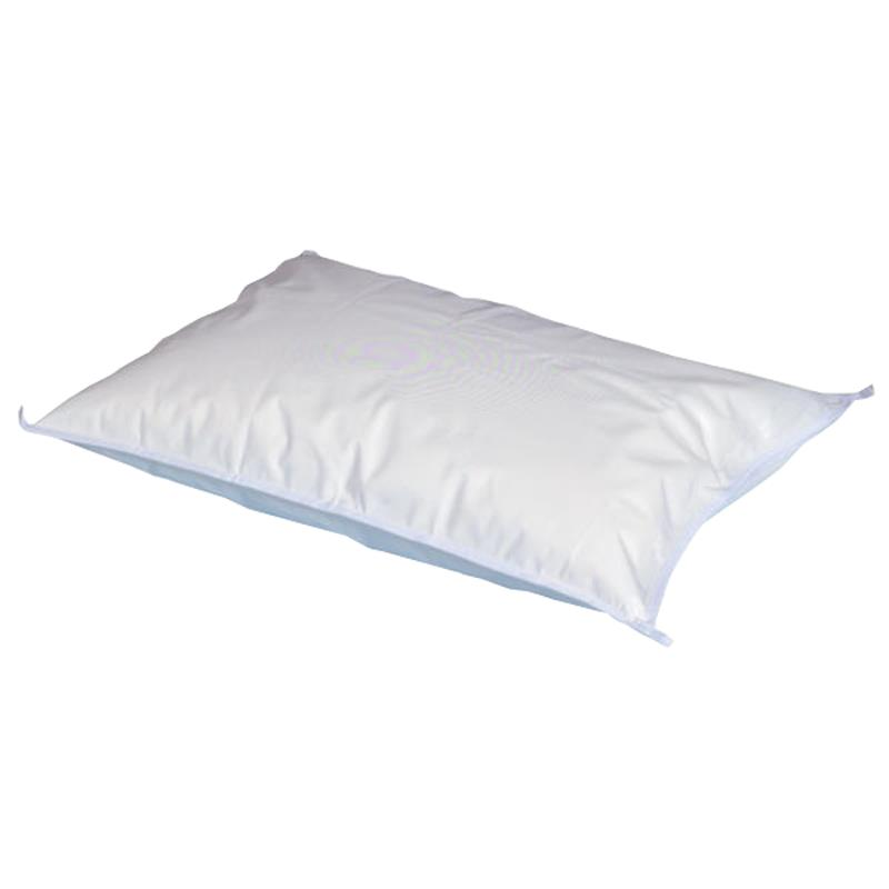 Mabis Dmi Plasticized Polyester Pillow Protector Pillows