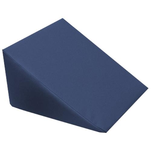 A3BS Large Foam Wedge Pillow Cervical Support Pillows