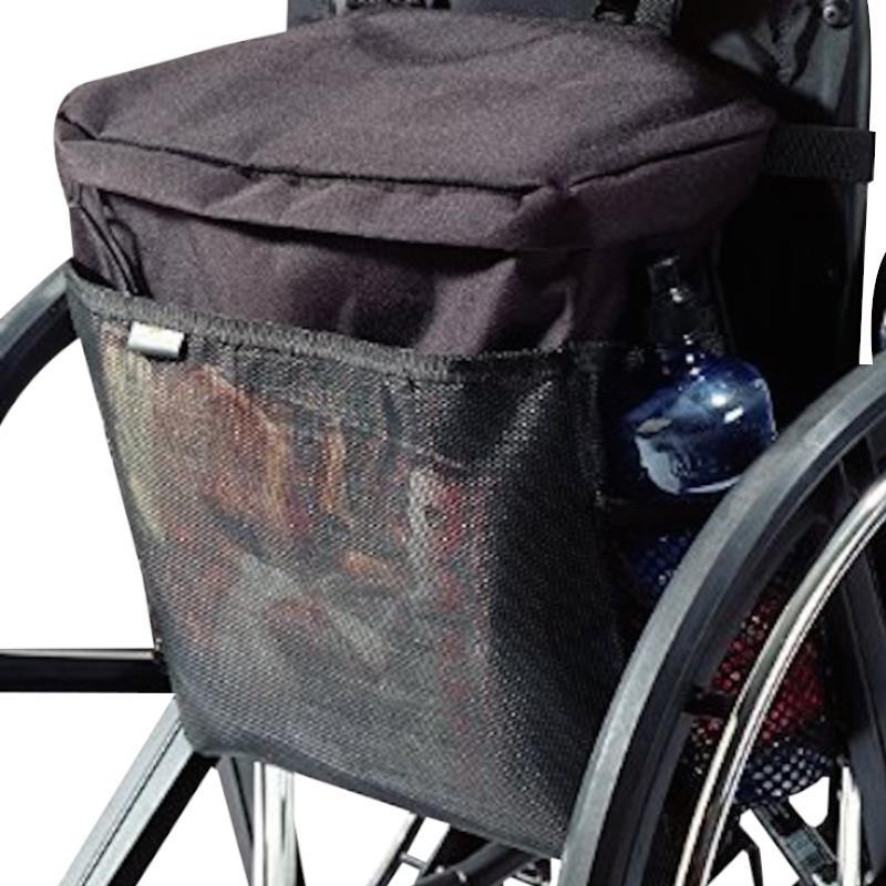 Ez Access Wheelchair Pack