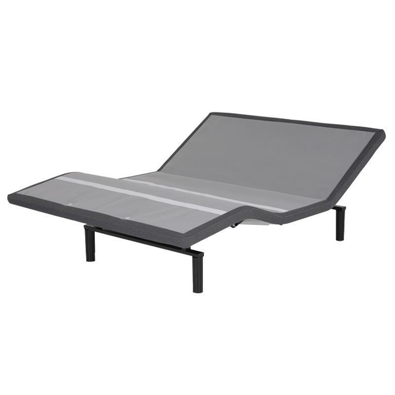 Adjustable Bed Base Leggett Platt : Leggett platt simplicity adjustable bed base