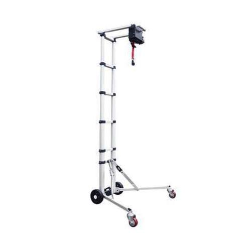 Enhance Mobility Portable Scooter Lift S Sl16
