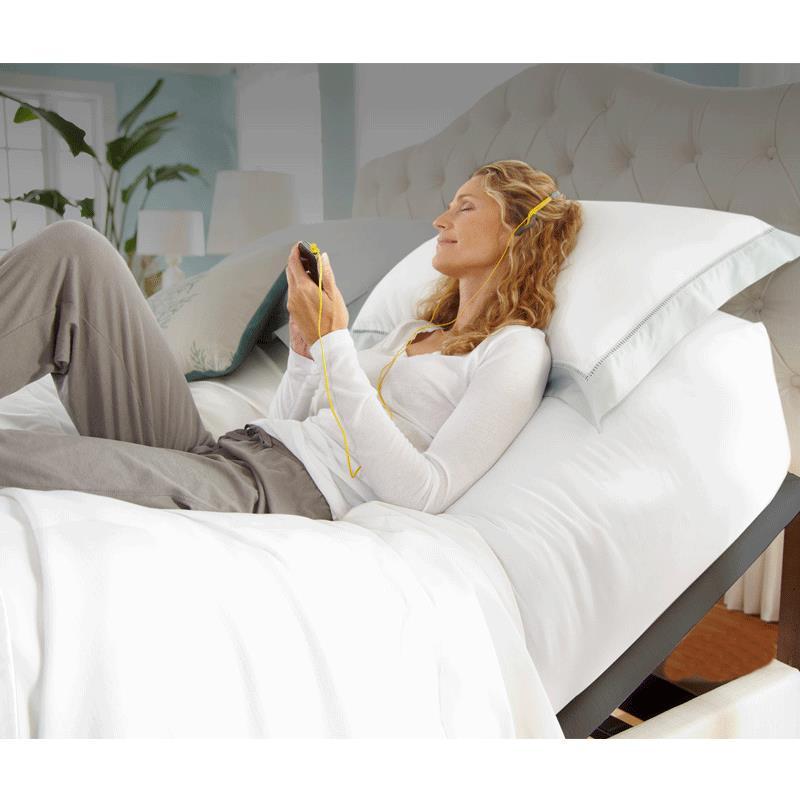 Leggett Platt Bas X 2 0 Adjustable Bed Base Luxury Adjustable Beds
