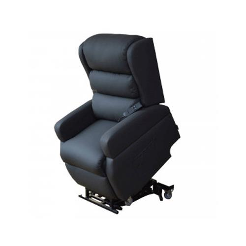 Shop Wheelchair