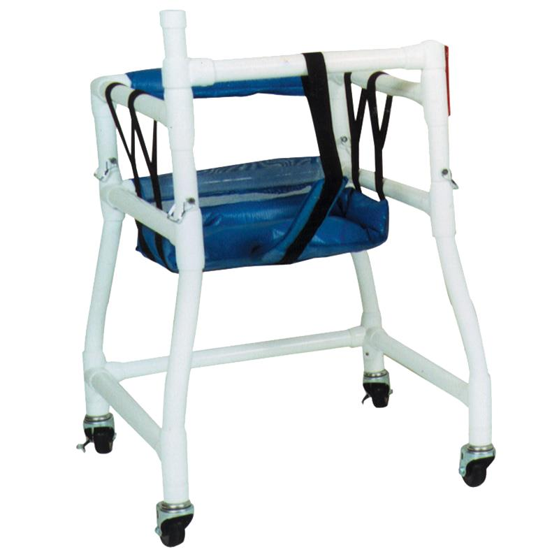 mjm international adapt a walker pediatric mobility