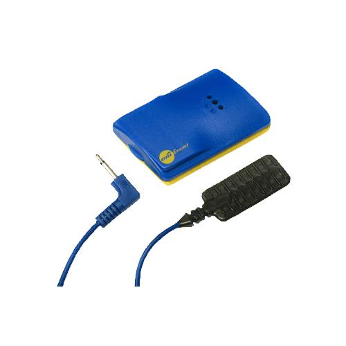 Urocare Dri Excel Bed Wetting Alarm System Health Products For You