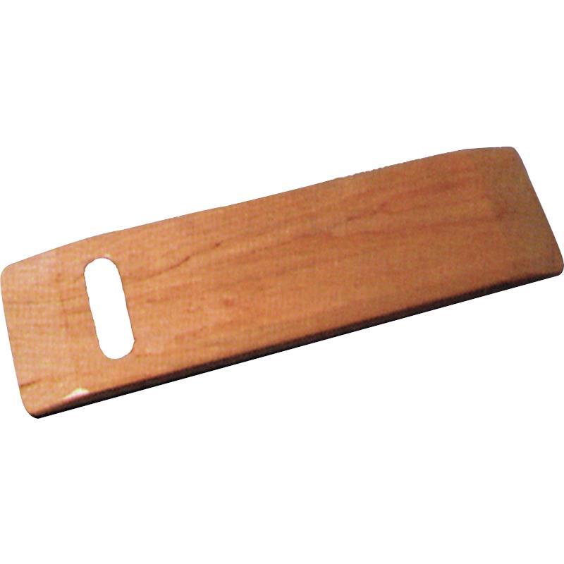 Essential Medical Hardwood Transfer Board Transfer Boards