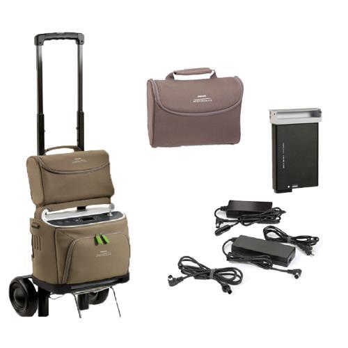 Portable Oxygen Concentrator Denver Co Portable Washer For Dogs Portable Bidet For Travel Royal Portable Typewriter Case